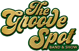 The Groove Spot Band & Show